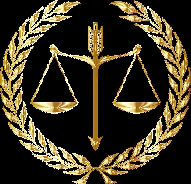 Advogado de defesa e habeas corpus no jardim califórnia barueri, escritório Advogado de defesa e habeas corpus no jardim califórnia barueri, trabalhista Advogado de defesa e habeas corpus no jardim califórnia barueri, criminal Advogado de defesa e habeas corpus no jardim califórnia barueri, cível Advogado de defesa e habeas corpus no jardim califórnia barueri, escritório de advocacia no jardim califórnia barueri, telefone de Advogado de defesa e habeas corpus no jardim califórnia barueri